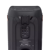 Портативная аудиосистема JBL Partybox 310