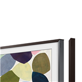 65 televizora rāmis priekš The Frame, Samsung