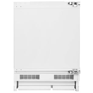 Built-in refrigerator Beko (82 cm)