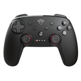 Gaming controller Trust GXT 1230 Muta