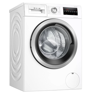 Washing machine Bosch (9 kg)