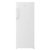 Холодильный шкаф Beko (151 см)