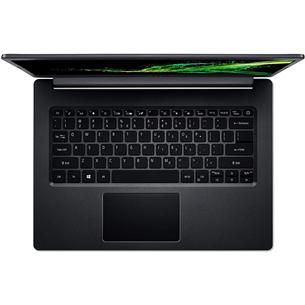 Ноутбук Aspire 5 A514, Acer