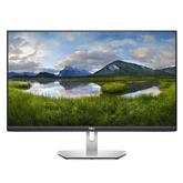 27 Full LED IPS monitors, Dell