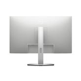 32 ieliekts Ultra HD LED VA monitors, Dell