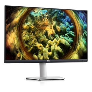 27'' Ultra HD LED IPS monitors, Dell S2721QS