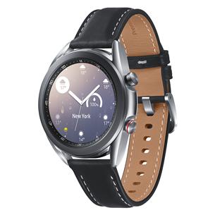 Viedpulkstenis Galaxy Watch 3 LTE, Samsung (41mm)
