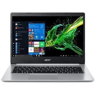 Portatīvais dators Aspire 5 A514, Acer