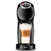 Kapsulu kafijas automāts Genio S Plus, Delonghi