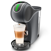 Capsule coffee machine Delonghi Genio S Touch