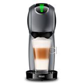 Капсульная кофеварка Delonghi Genio S Touch
