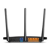 WiFi-роутер TP-Link AC1900