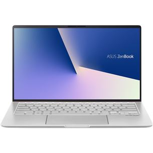 Portatīvais dators ZenBook 14 UM433DA, Asus