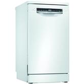 Dishwasher Bosch / 10 place settings