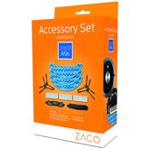 Original Accessory Set for Zaco A9s robot vacuum cleaner