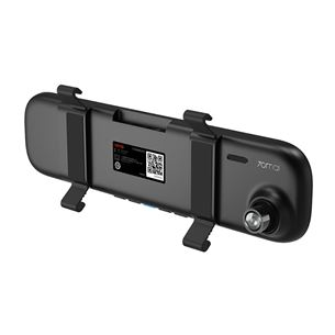 70Mai Rearview Mirror Dash Cam Xiaomi