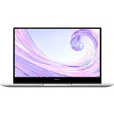 Notebook MateBook D 14, Huawei