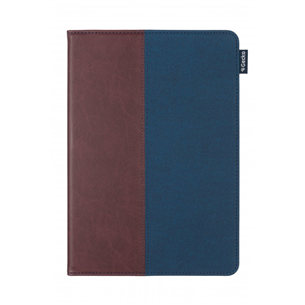 Apvalks priekš planšetdatora Apple iPad 10,2'' (2019/2020) Easy-Click, Gecko V10T52C35