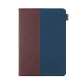 Чехол Gecko Easy-Click для планшета Apple iPad 10,2 (2019/2020)