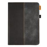 Tablet case Apple iPad Air 10,9 (2020) Easy-Click 2.0, Gecko