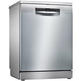Dishwasher Bosch / 13 place settings