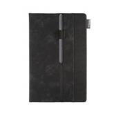 Apvalks priekš planšetdatora Galaxy Tab A7 10.4 (2020) Business Cover, Gecko