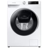 Washing machine Samsung (8 kg)