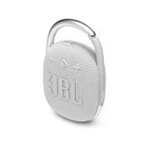 Портативная колонка Clip 4, JBL