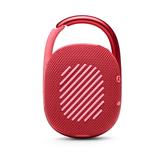 Portatīvais skaļrunis Clip 4, JBL