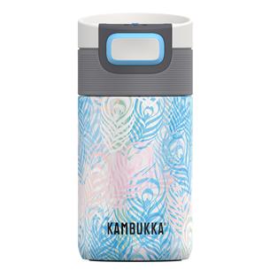 Thermal bottle Kambukka Etna 300 ml