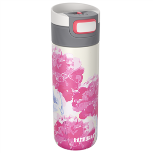 Thermal bottle Kambukka Etna 500 ml