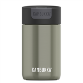 Thermal bottle Kambukka Olympus 300 ml