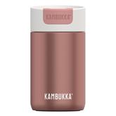 Termokrūze Olympus, Kambukka / 300 ml