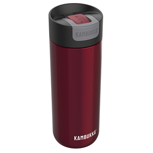 Thermal bottle Kambukka Olympus 500 ml