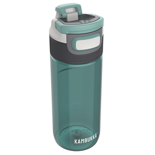 Water bottle Kambukka Elton 500 ml