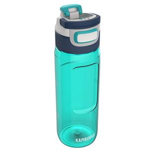 Ūdens pudele Elton, Kambukka / 750 ml 11-03007