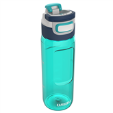 Water bottle Kambukka Elton 750 ml