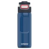 Ūdens pudele Elton, Kambukka / 750 ml