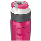 Water bottle Kambukka Elton 750 ml