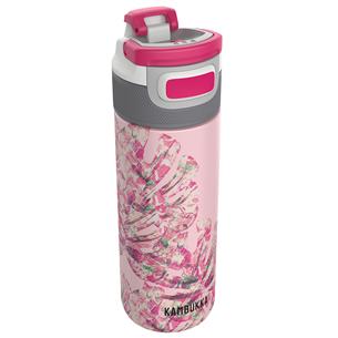 Бутылка-термос для воды Kambukka Elton Insulated (500 мл)