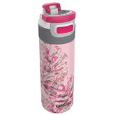 Water bottle Kambukka Elton Insulated 500 ml