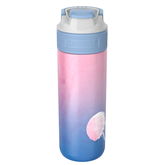Ūdens termopudele Elton Insulated, Kambukka / 500 ml