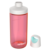 Water bottle Kambukka Reno 500 ml