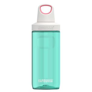 Бутылка для воды Kambukka Reno (500 мл)