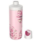 Бутылка-термос для воды Kambukka Reno Insulated (500 мл)