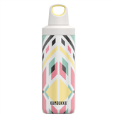 Water bottle Kambukka Reno Insulated 500 ml