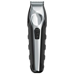 Multi groomer Wahl 09888-1216