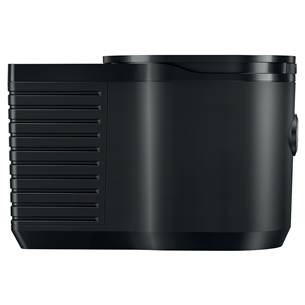 Piena dzesētājs Cool Control, Jura / 0,6 L