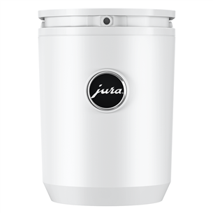 Охладитель молока JURA Cool Control (0,6 л)