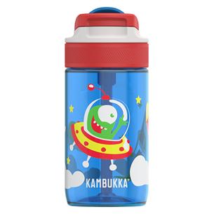 Kids bottle Kambukka Lagoon 400 ml